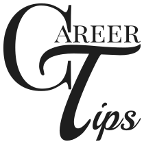 Career Tips - Opening Doors To Your Career